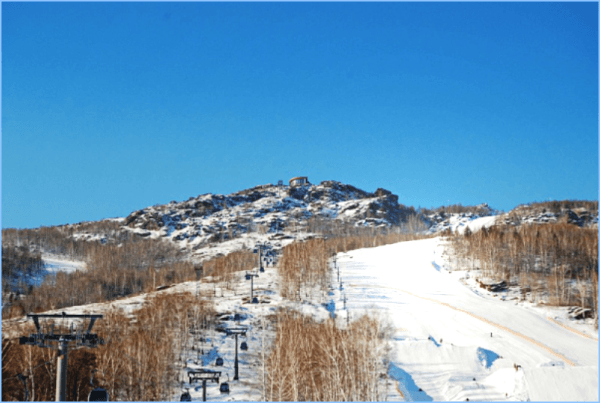 Банное горнолыжный курорт официальный сайт цены