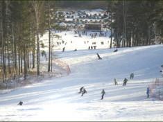 Зирган Тау горнолыжный курорт официальный сайт
