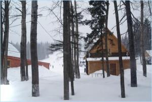 Иван гора горнолыжный курорт: цены, особенности