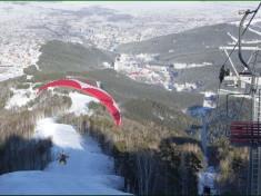 Белокуриха горнолыжный курорт официальный сайт
