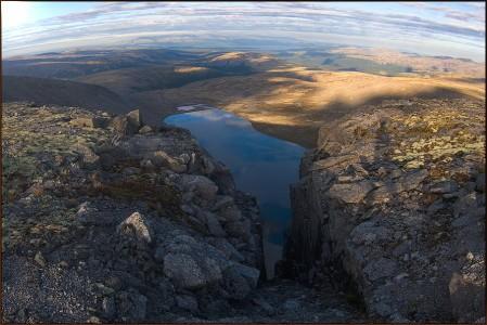 Кукисвумчорр горнолыжный курорт официальный сайт