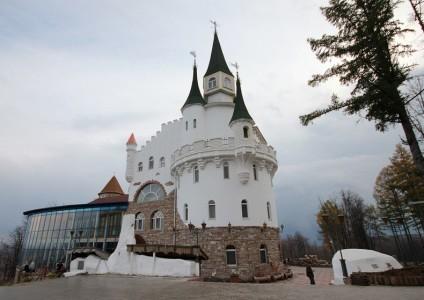 Олимпик парк Уфа официальный сайт