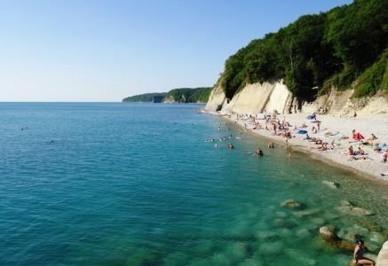 Агой фото пляжей и набережной: отдых и цены