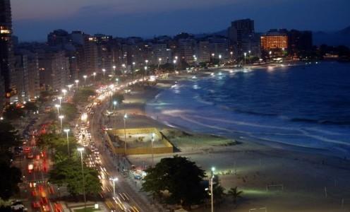 Хоста фото пляжа и города: описание курорта