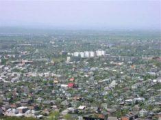 Крымск отзывы переехавших