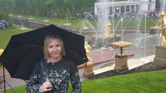 Петергоф открытие фонтанов цены и видеообзор, а также увлекательная экскурсия с гидом