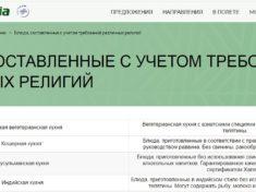 Alitalia официальный сайт на русском