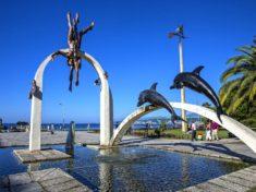 Абхазия отдых цены всё включено Пицунда