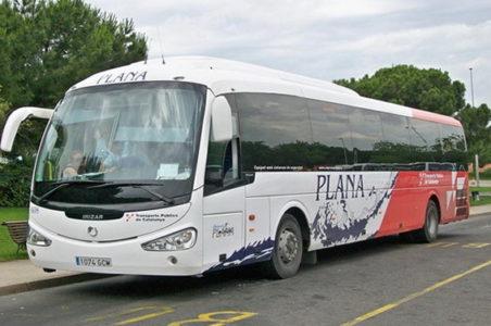 Bus plana официальный сайт на русском