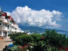 Купить недвижимость в Крыму у моря без посредников
