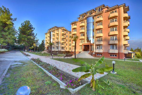 Otel' Irjen Picunda