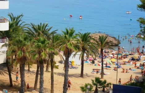 Салоу Испания туры цены, описание курорта и его особенности