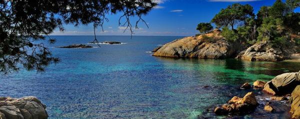 Отдых на Средиземном море зимой