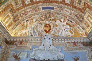 Государство Ватикан достопримечательности: видеообзор, фото и советы по подготовке и экскурсии