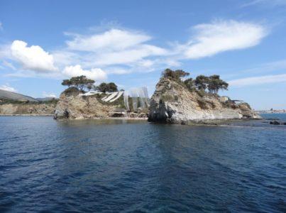 Курорты Греции на Ионическом море: Закинф или Закинтос