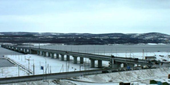 Мурманск достопримечательности фото с описанием