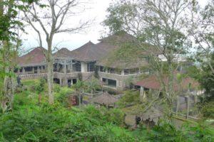 Уехать жить на Бали: подробная инструкция с ценами и полезными советами