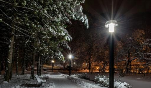 Куда съездить зимой в Европу недорого