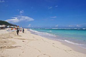 Бали пляжи: все пляжи острова Бали в одной статье
