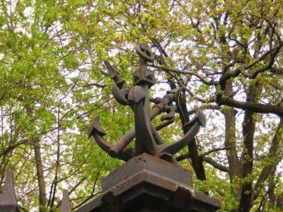 Кронштадт достопримечательности фото с описанием