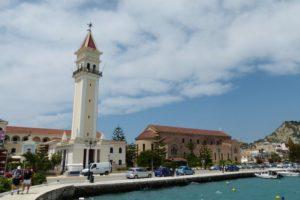 Купить квартиру в Греции недорого у моря