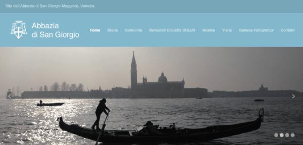 Венеция достопримечательности фото и описание