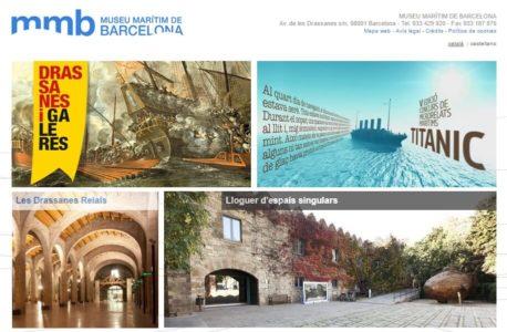 Барселона достопримечательности маршрут самостоятельно