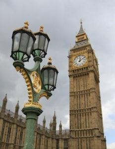 Достопримечательности Англии фото с названиями и описанием