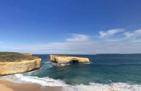 Достопримечательности Австралии фото и описание