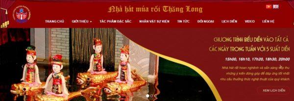 Курорты Вьетнама куда поехать