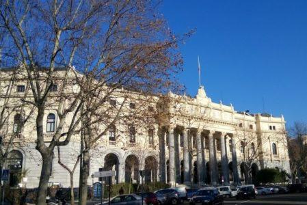 Мадрид достопримечательности маршрут самостоятельно
