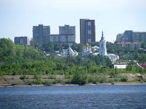 Золотое кольцо России города туры цены на теплоходе