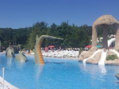 Болгария отдых с детьми где лучше
