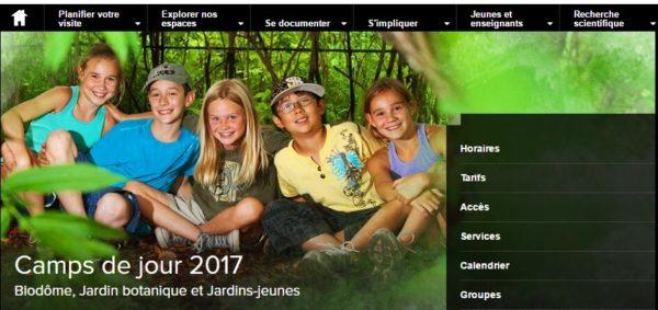 Достопримечательности Канады фото с описанием