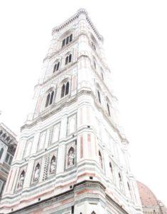 Флоренция достопримечательности