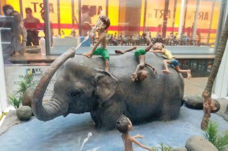 Экскурсии из Паттайи описание и цены