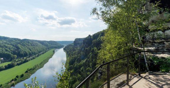 Экскурсии из Праги в другие страны и цены