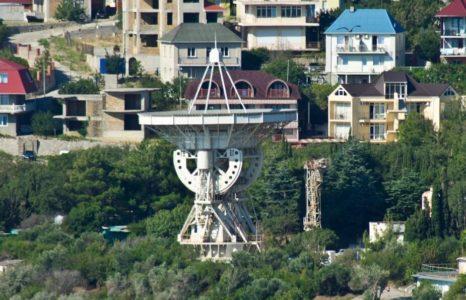 Крымский полуостров достопримечательности