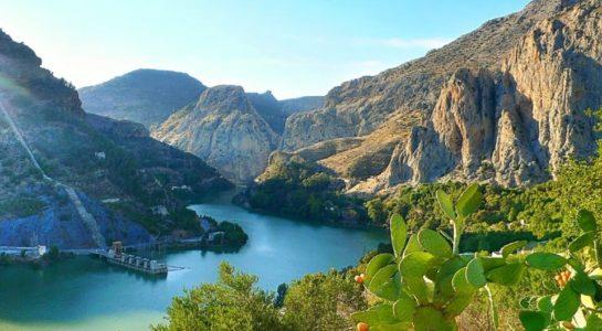 Купить квартиру в Испании у моря недорого в рублях пенсионерам