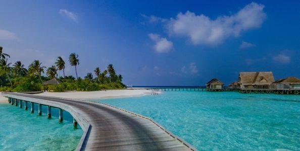Мальдивы фото пляжей и отелей цены