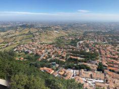 Экскурсии из Римини по Италии цены 2017