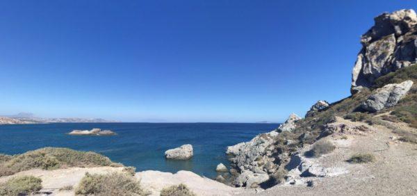 Острова Греции для отдыха список
