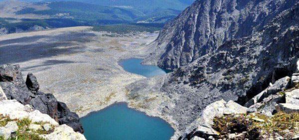 Горный Алтай фото достопримечательности куда поехать и что посмотреть