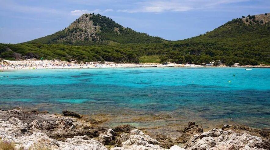 Где лучше отдыхать в Испании - активный и семейный отдых