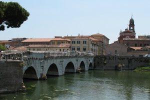 Римини достопримечательности фото и описание