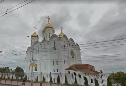 Брянск достопримечательности фото с описанием