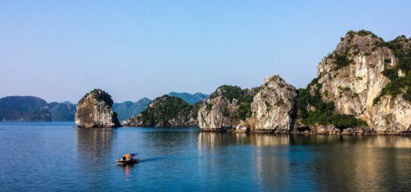 Вьетнам сезон для отдыха по месяцам