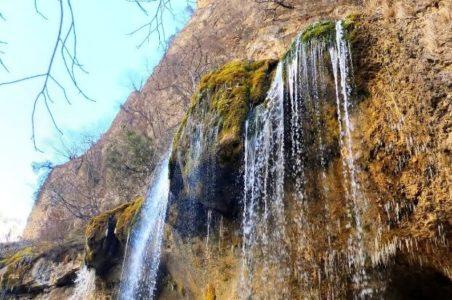 Кабардино-Балкария достопримечательности