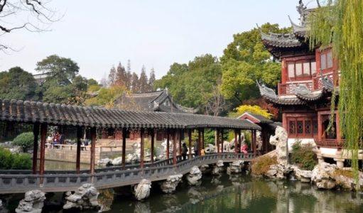 Достопримечательности Китая фото с названиями и описанием