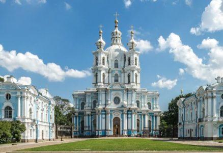 Храмы России фото с названиями и описанием